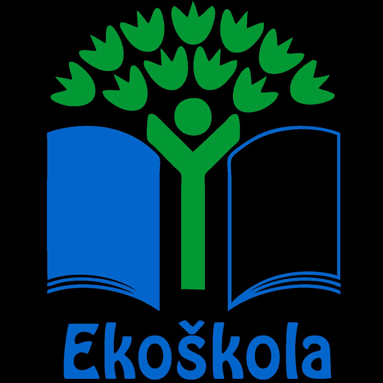 ekoskola-darci.cz